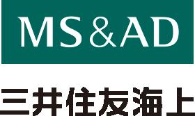 三井住友動産総合保険