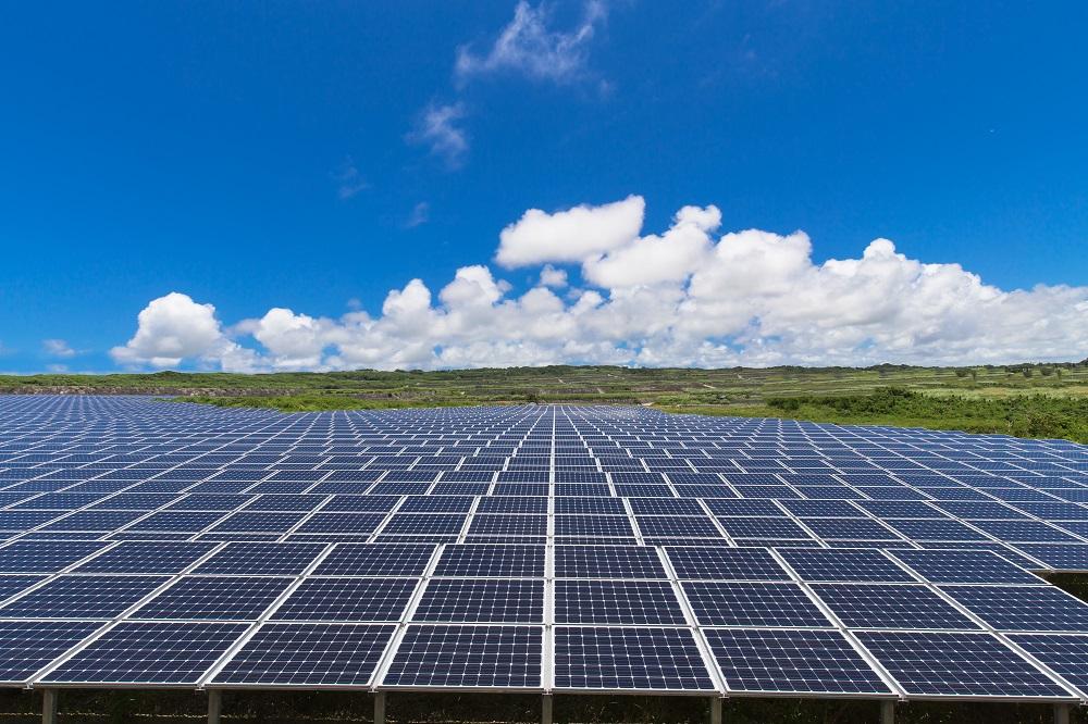 太陽光投資と不動産投資どっちが良いのか徹底比較! | エコの輪