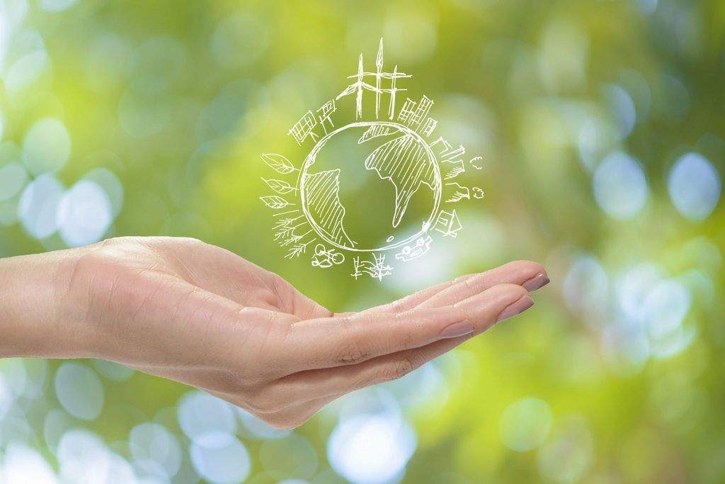 CO2削減を目指す「パリ協定」と日本の課題