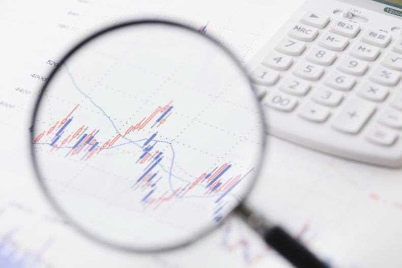 初心者必見株式投資をはじめる前に押さえておきたいポイント