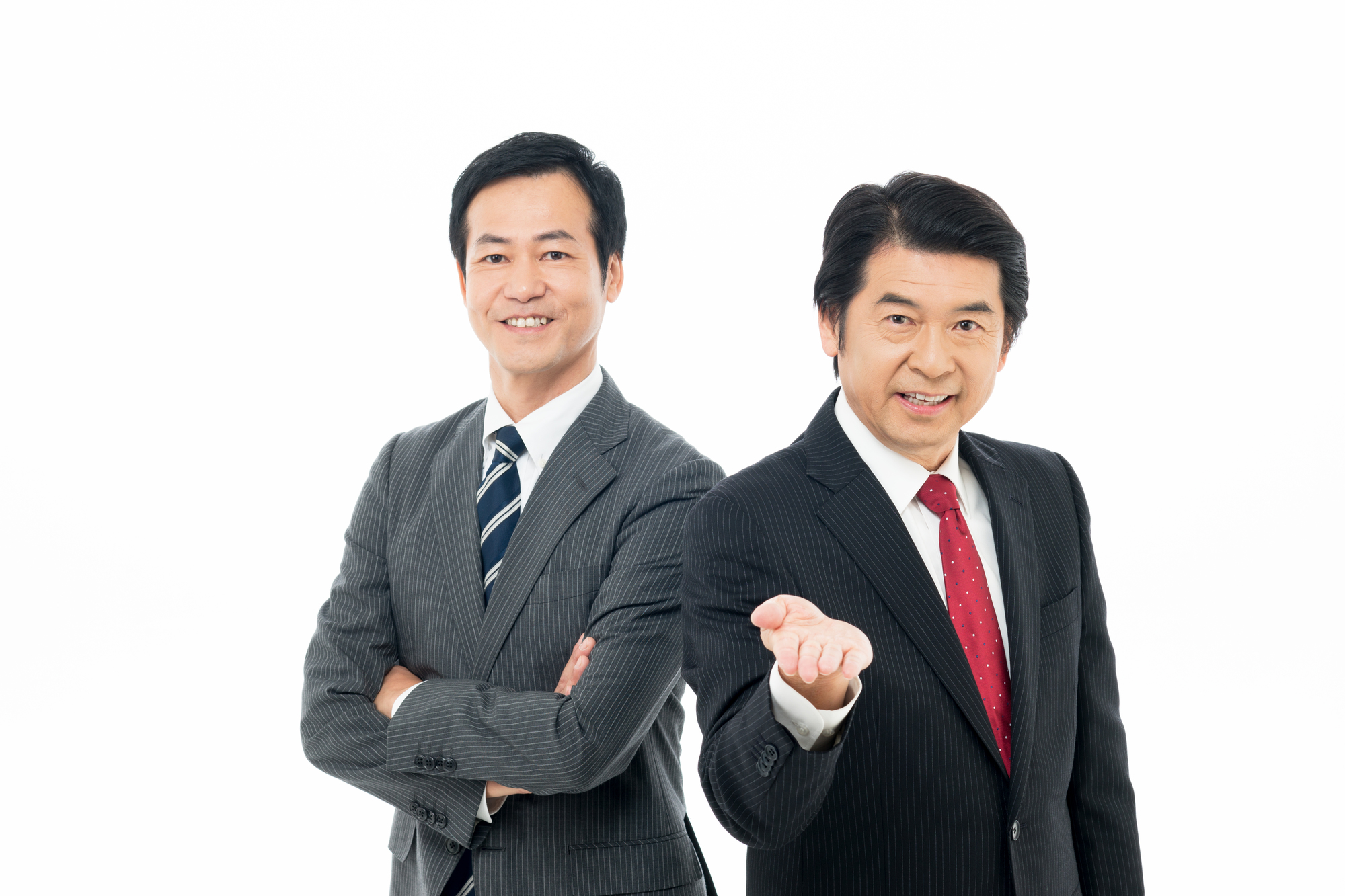 個人投資家を目指す人に!おすすめ投資サイト5選