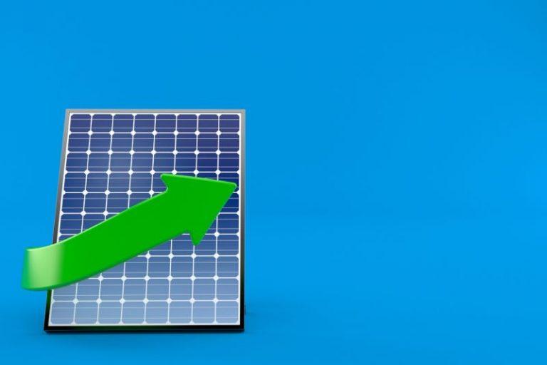自家消費型太陽光発電のメリット