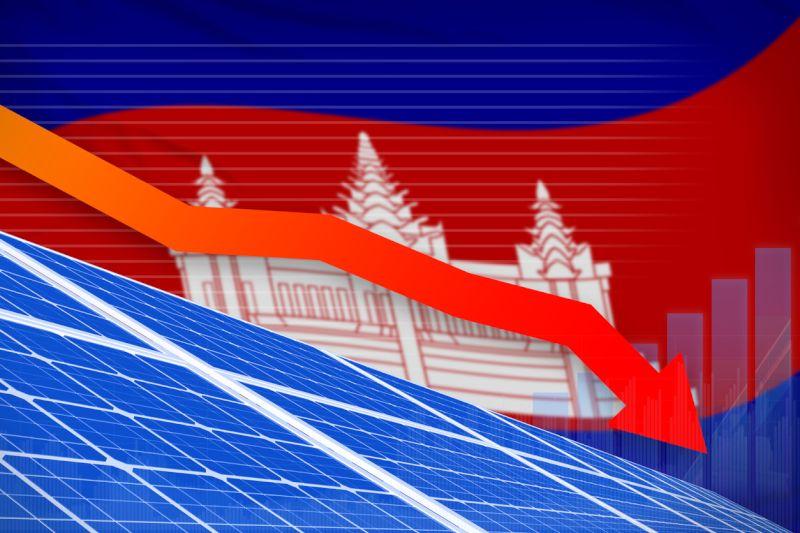 自家消費型太陽光発電のデメリット