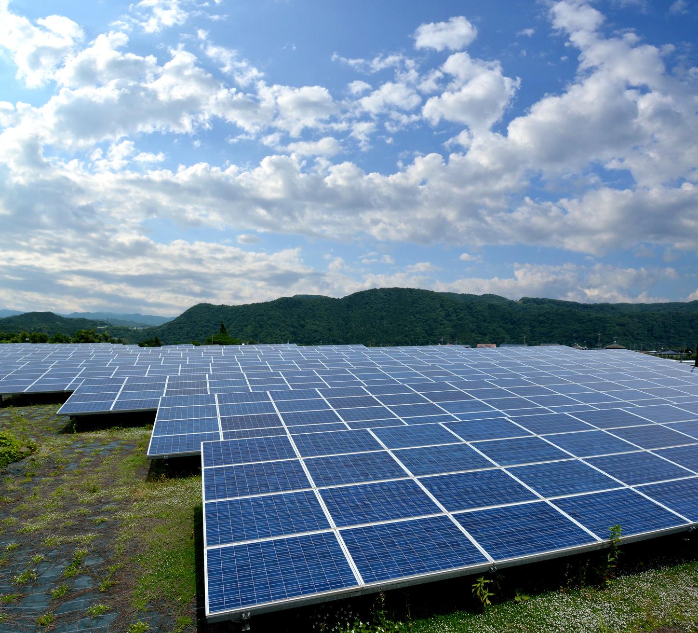 再生可能エネルギーとは何か