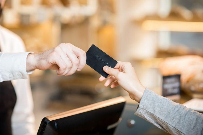 J-クレジット制度の活用事例
