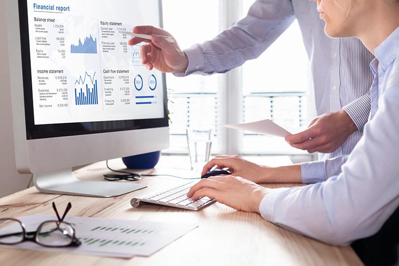 中小企業投資促進税制でソフトウェアを検討するときの注意事項