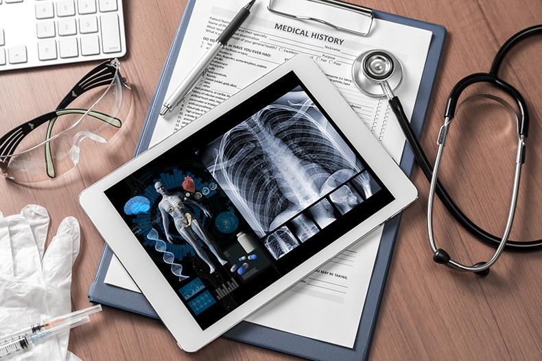 中小企業経営強化税制の対象になる医療機器