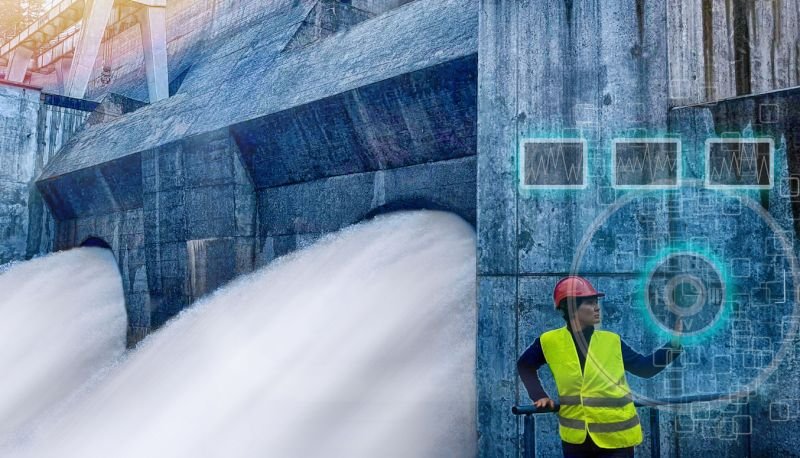 水力発電のメリット
