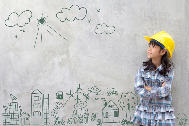 再生可能エネルギーを活用するメリットは?