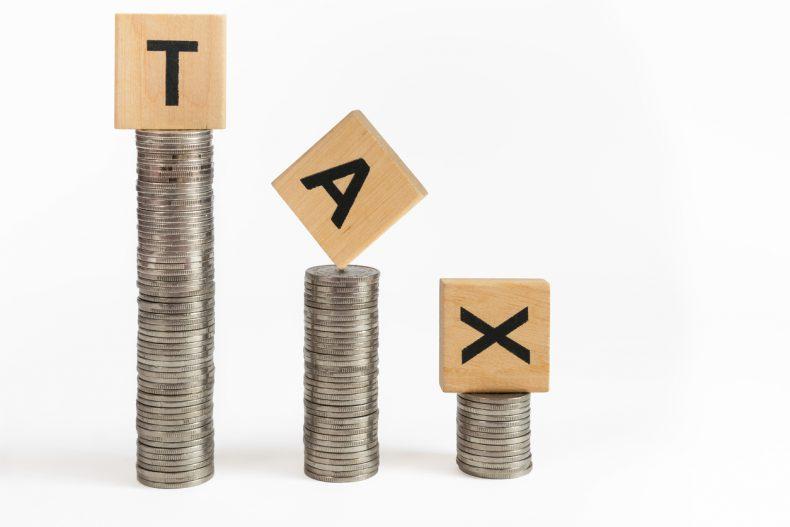2018年度の所得拡大促進税制改正ポイントを見る