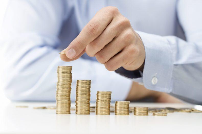 投資に関して採算性を検討する