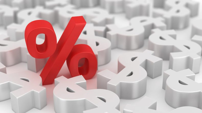 利回りと利率の違い