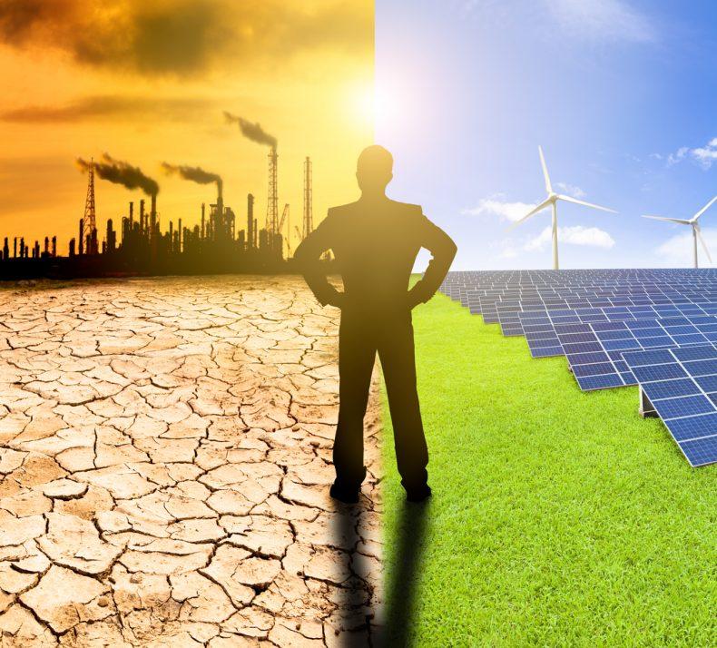 中小企業等経営強化法の補助が受けられる自家消費型太陽光発電