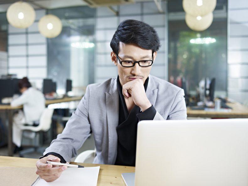 中小企業等経営強化法とは何か