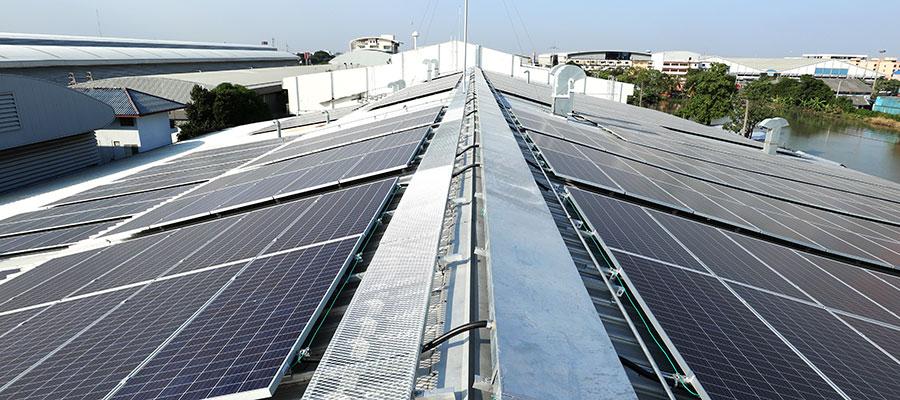 補助 金 光 発電 太陽 太陽光発電は国から補助金が出る?知らないと損する現状と今後とは?